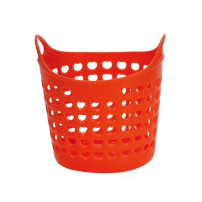 Image of Multipurpose Basket Domi