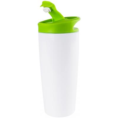 Image of Rocco PP Tumbler