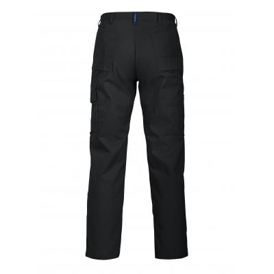 Image of Projob 2501 Pants