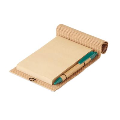Turquoise Notebook: Stylish And Elegant 150 Pages Linedl 400x400