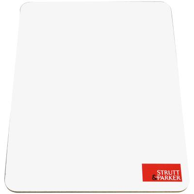 Image of Magnetic Dry Wipe Board