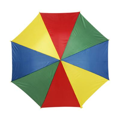 Image of Automatic umbrella
