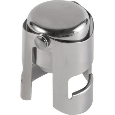 Image of Stainless steel stopper