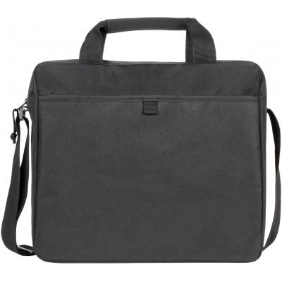Image of Chillenden RPET Business Bag