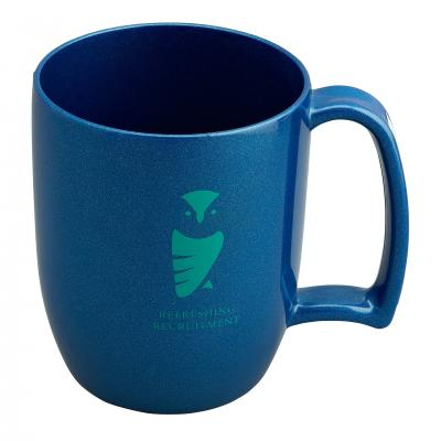 Image of Kafo Recycled Coffee Mug
